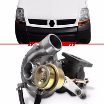 Turbina Master Motor 8140.43.2200 Euro 3 Turbo Renault