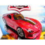 Hot Wheels Dodge Viper Srt 2013 Fe 11/2012 Lacrado