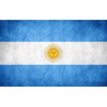 Mapa Argentina - Gps Ou Celular C/ Igo - 2013 2014 Download
