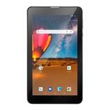 Tablet Multilaser 3g M7 Plus Dual Chip 16gb Quad Core Loi