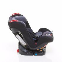 Cadeira Auto Safety1st Recline 0 A 25 Kg Preta/black Ink