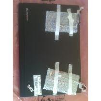 Carcaça Tampa Lcd Original Notebook Lenovo Thinkpad U260