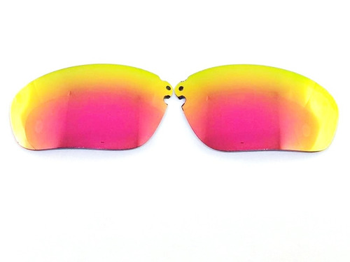 Lente Para Oculos Oakley Thump 1 Pink Rosa Oferta - R  109 en ... a402423340