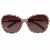 Óculos De Sol Euro Oc033eu/2x Original