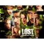 Dvd Serie Lost 1° Ao 6° Temporadas Dubladas