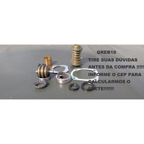Reparo Caixa Direção Mecânica Caminhão Vw 7.90 Novo