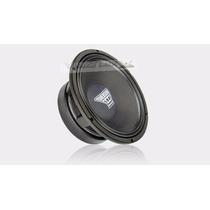Alto-falante Ovs 12-600 Oversound