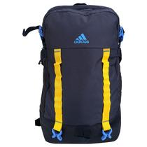 Mochila Adidas Outdoor Ao Ab1772 Aqui É Original + N. Fiscal