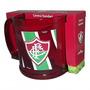 Caneca Standart Time Fluminense Oficial Personalizada