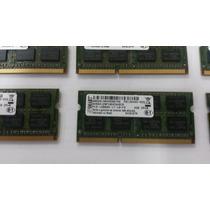 Memoria Ddr3 4gb Notebook Positivo Unique S1990