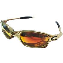 46f990efe Busca oculos juliets com os melhores preços do Brasil - CompraMais ...