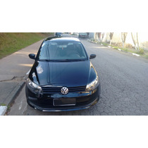 Volkswagen Gol (novo) 2013 2p