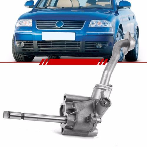 Bomba De Oleo Audi A4 A6 98 97 96 95 Vw Passat 2005 04 A 98