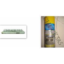 Kit Filtro Ar Condicionado + Higienizador Vw - Gol Voyage