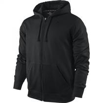 Jaqueta Nike Ko Full Zip Hoody 2.0 465786-010