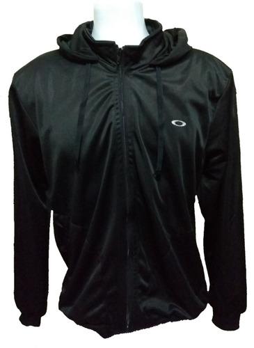 265c9d803c1d2 Casaco Oakley Masculino Blusa jaqueta agasalho  Liquidação