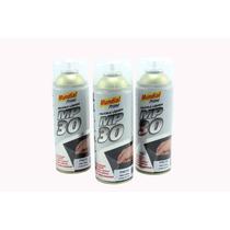 Tinta Película Líquida Mp 30 Spray Preto 500ml - Envelopamen