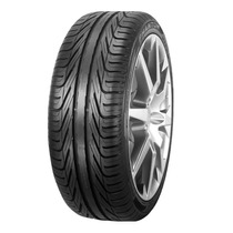 Pneu Pirelli 195/55r15 Phantom 85w - Gbg Pneus