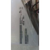 Tela Notebook Lp141wx3 Tl N2