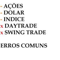 Curso Declaração De Imposto De Renda Para Ações Day Trade