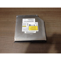 Gravador Dvd Para Notebook Acer Aspire 4252 Series