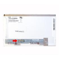 Tela Netbook Led 10.1 Para O Acer Aspire One Kav60