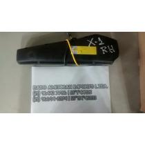 Airbag Do Banco X1 Original