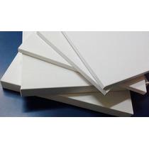 Tela Ou Painel Para Pintura Tam.20x20cm ( Pacote C/06 Unid)