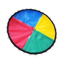 Lona De Salto Para Cama Elástica 4,27m Color - Frete Grátis