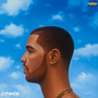 Cd Drake Nothing Was The Same (deluxe) [eua] Novo Lacrado
