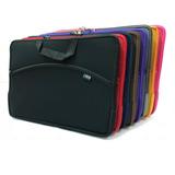 Capa Case Notebook Bolso 11.6  13.3   14.1   15.6  17.3