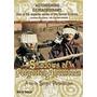 4 Filmes - Sergei Parajanov - Legendados - R$ 24,90 Cada