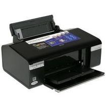 Impressora R290 - Epson Stylus Photo R290 (peças)