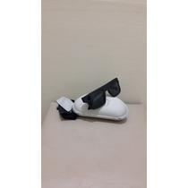 Óculos Design Italy Leaf - Wayfarer Preto Emborrachado