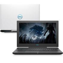 Notebook Gamer Dell G7-7588-u30b I7 16gb 1tb+ Ssd Gtx Linux