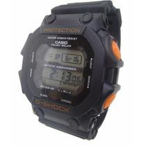 Relógio Masculino Casio Digital Grande Barato Promoção