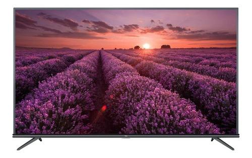 Smart Tv Tcl 50p8m Led 4k 50