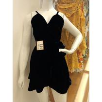 12678149df Vestido Lindo Sexy Transpassado Envelope Verão Novo V5001 à venda em ...