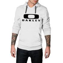 Busca Blusa Oakley com os melhores preços do Brasil - CompraMais.net ... 2879e6f2604