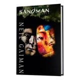 Absolute Sandman - Volume 5 - Edição Definitiva - Vertigo
