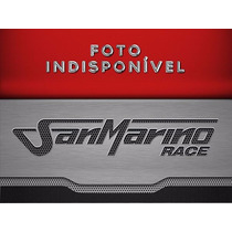 Kit Instalação Para Banco San Marino Para Ranger Nacional