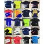 Camisa Futebol Europa Só Camisa Uma Pacote Trás Peças