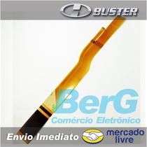 Cabo Flat Original Dvd H Buster Hbd 9500 9550 9600 Original