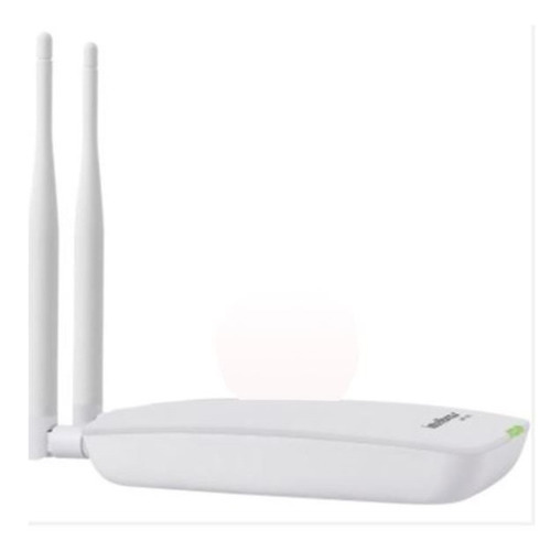 Access Point Ap300 N 300mbps - Com Ppb