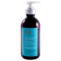 Moroccanoil Hydra. Styling Creme Hidratante Pentear 300ml