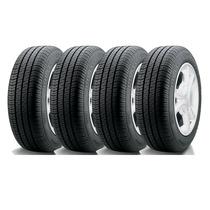 Jogo 4 Pneus Pirelli P400 185/70r13 85t