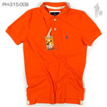Camiseta Camisa Polo Basic Sheepfyeld (frete Grátis)