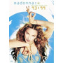 Dvd Madonna - The Video Collection 93:99 (912777)