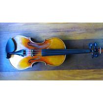 Violino De Luthier (modelo Guarnierius)