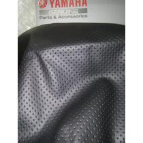 Capa Do Banco Fazer 250 Original Yamaha